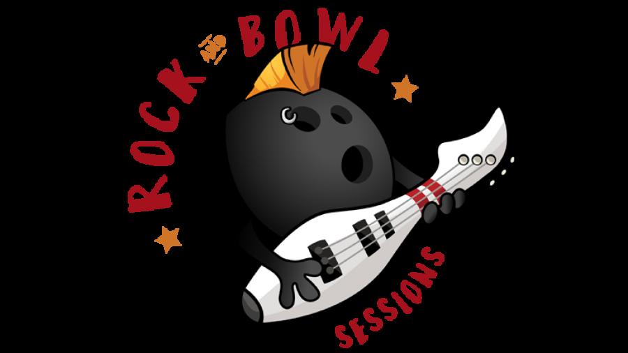 Rock_Bowl_Banner