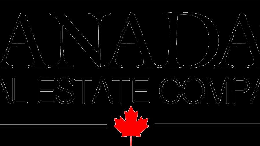 canadian-realestate-logo