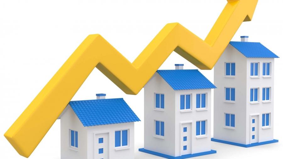 Mietpreise Immobilien