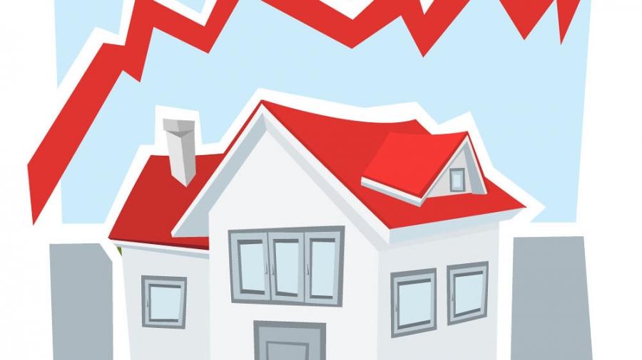 HousingMarket